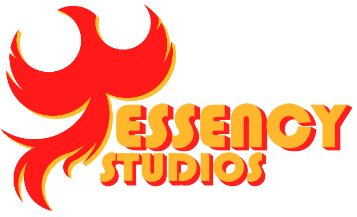 Essency Studios
